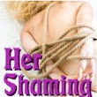 Smashwords — Her Shaming — A book by Melissa Harding