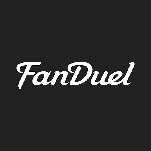 FanDuel: Daily Fantasy Football, MLB, NBA, NHL Leagues for cash | FanDuel