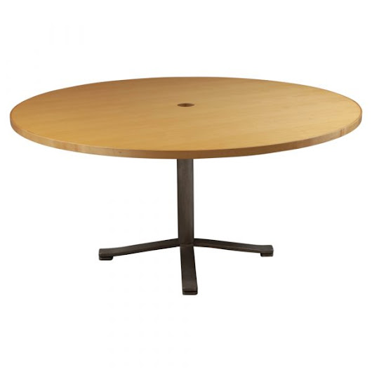 National Office Interiors And Liquidators Google - 60 inch round conference table