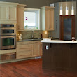 Artistic Kitchens & More - Marietta, GA, US 30066