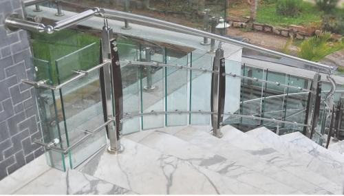 Steel Plus Railing Solution Steel Plus Manufacturer Of Hardware Ss