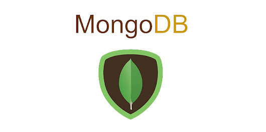 blog.hostripples.com/mongodb-introduction-installation/