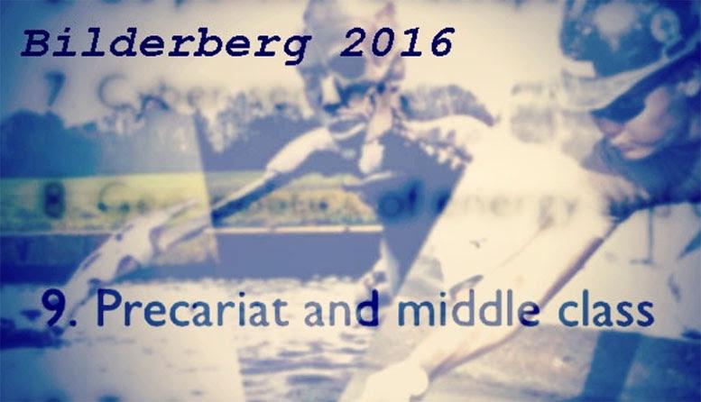 bilderberg_2016