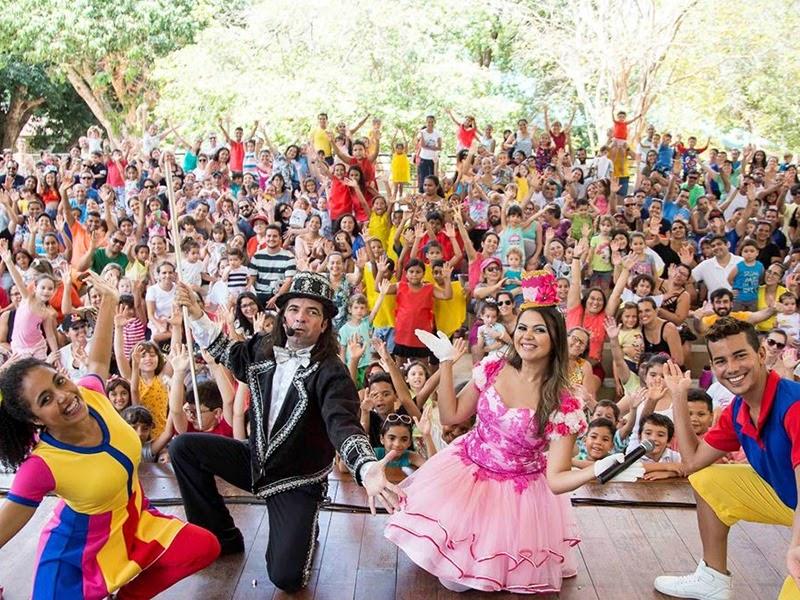 Fundação José Augusto(FJA) prorroga até 30 de setembro inscrições para programa de incentivo à cultura