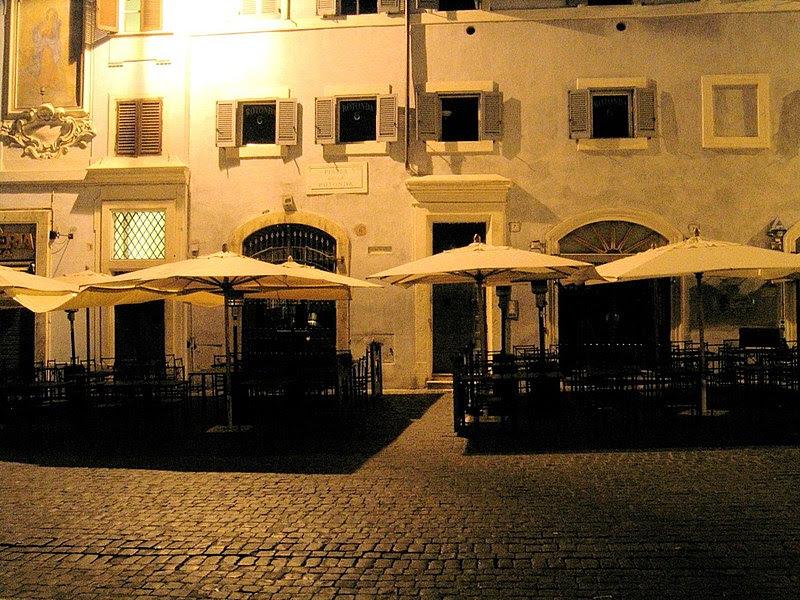 File:Roma-piazza della rotonda.jpg