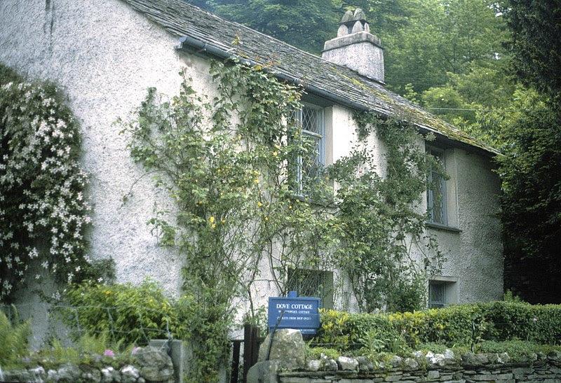 File:Dove Cottage - Wordsworths Home (3721733134).jpg