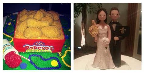 Pin New Orleans Wedding Cake Pulls Cake on Pinterest