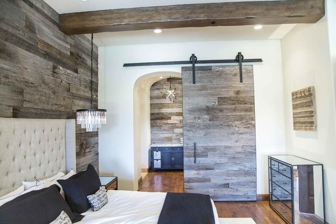Sliding Barn Doors Whats Hot By Jigsaw Design Group