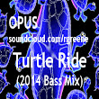 Turtle Ride (Spring 2014 Mix)