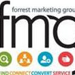 Forrest Marketing Group-Manly Vale