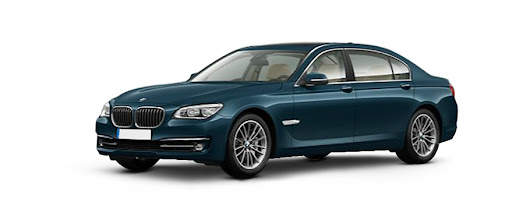 BMW 7 Series Price in Bangladesh - Find Review, Pics, Specs & Mileage | CarBay