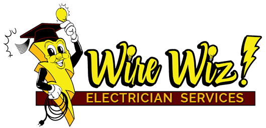 WIRE WIZ ELECTRICIAN SERVICES