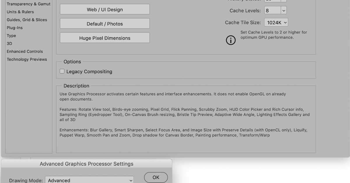Using the Adjustment Brush in Adobe Camera Raw (With