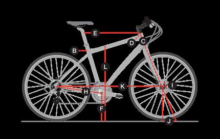 bicycle panniers: Zzzkill Rock Starsstar Logo Bike Jersey