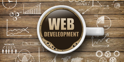 Web Development Company in India for Quality Web Solutions