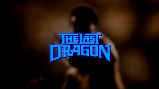 Taimak & The Last Dragon 30th: Next Stop Texas!! | The Last Dragon Tribute
