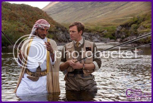 salmon-fishing-in-the-yemen-movie-review