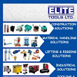 ELITE BOOKLET A5 (editted)-2 | FlipHTML5