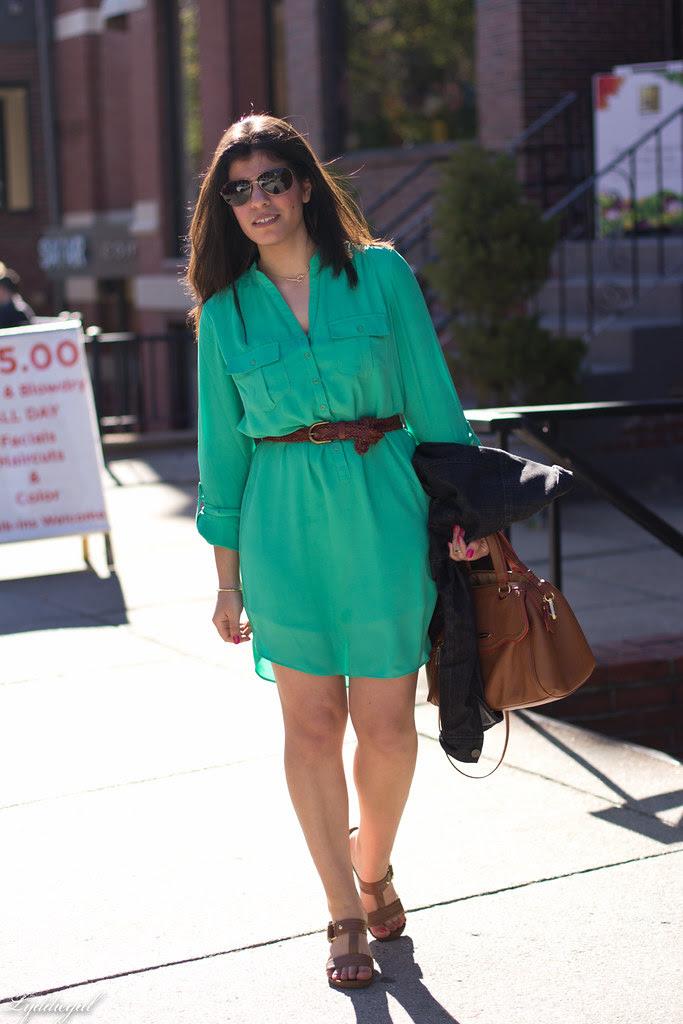 mint dress-6.jpg