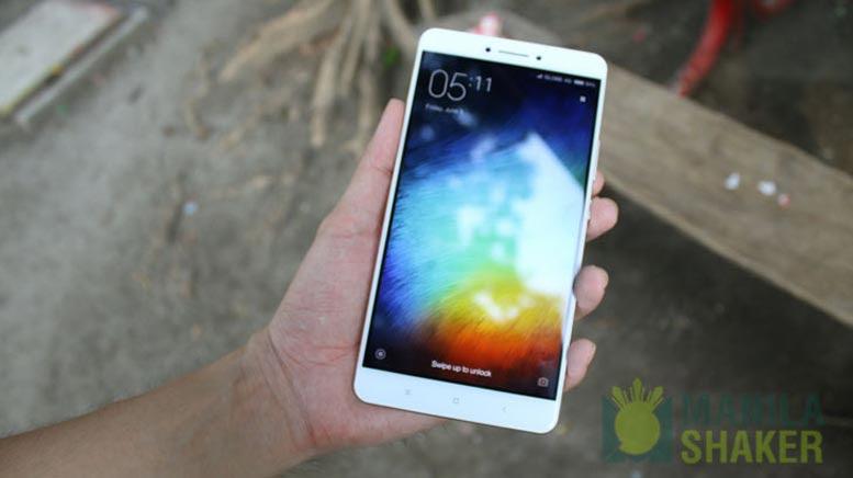 Xiaomi mi max 3 unlock bootloader 7 7 2  Сlick Cheap Android