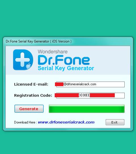 Wondershare Dr.Fone Key Generator! ddd T\u00e9l\u00e9chargement, Cl\u00e9, Chouette