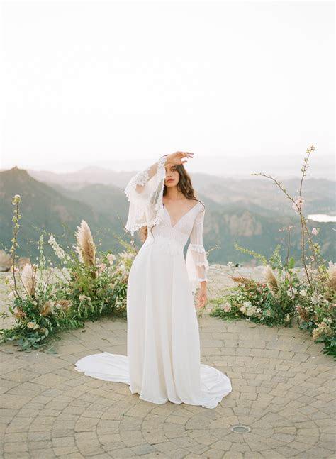 wedding dress bridal boutique shop salon raleigh nc north