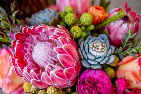 Affordable Phoenix destination wedding photographer   NVS
