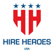 Hire Heroes USA Confirms 54 Veterans Hired in One Week