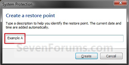 System Restore Point - Create-name.jpg