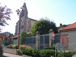Saint-Julien-sur-Garonne église.jpg