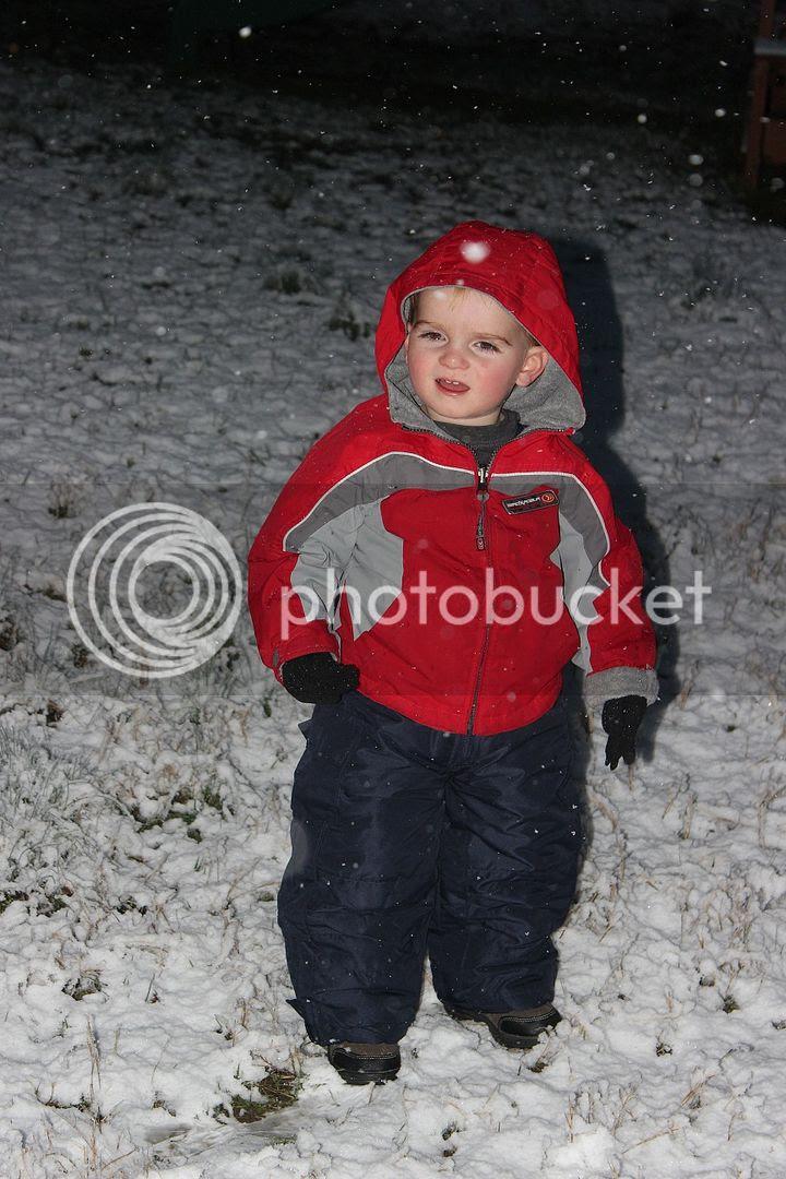 photo snow14_zpsedbdadb3.jpg