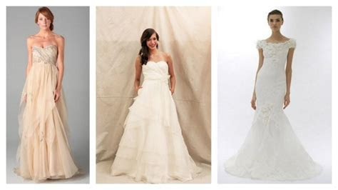 Bridal Gowns By Body Shape  Part 2 ? India's Wedding Blog