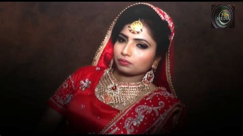 Wedding Highlights   Sajna Ve   Rahat Fateh Ali Khan