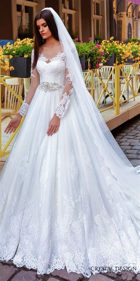 1425 best images about Wedding Dresses on Pinterest