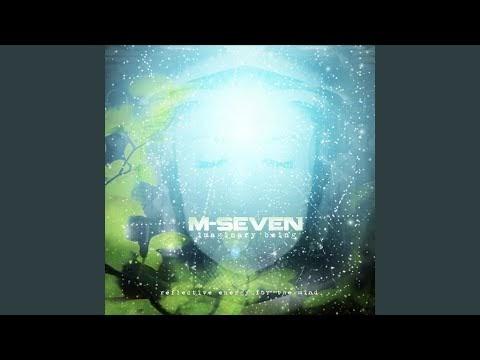 Shift – M-Seven