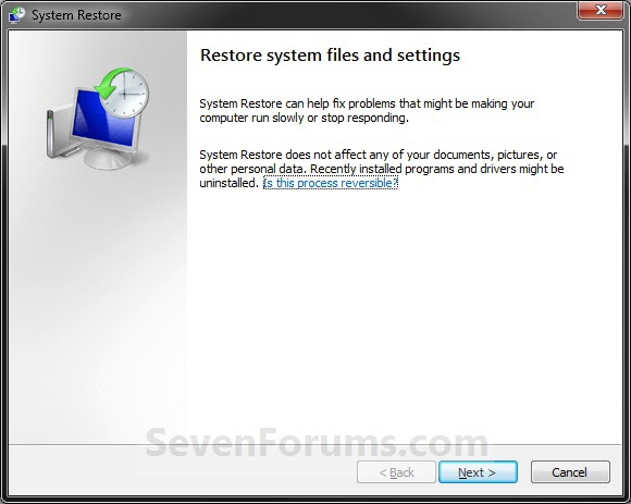 System Restore-restore.jpg