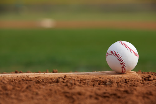 Digital Marketing Office Tips | Spring Training for the Office