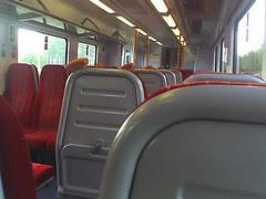 Photo_050305_001 carriage