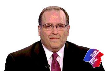 Jeff Ballabon (Courtesy of Ballabon)