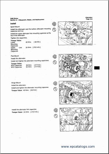 Perodua kancil service manual pdf download kebaya umo.