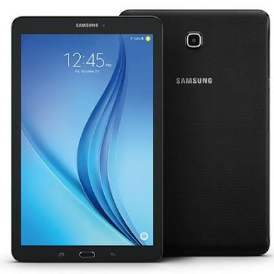 How To Install Android 7 1 2 Nougat On Galaxy Tab 3 7 0 - Get Droid