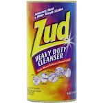 Zud 540916-06 Heavy-duty Powder Cleanser, 16 Oz