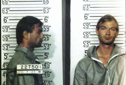 http://murderpedia.org/male.D/images/dahmer-jeffrey/jeffrey-dahmer-109.jpg