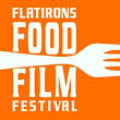 Flatirons Food Film Festival 2015