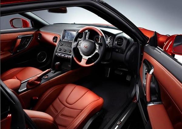 Inspirational Car Interior Design Ideas (38)