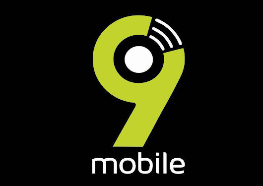 9Mobile Data Plan For Android, iPhone, Blackberry and PC