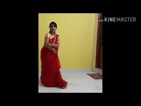 Hd Movie Download 2018 Bhojpuri - Gambleh f