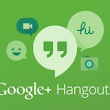 Google Hangouts to get HD video chatting soon with VP8 encoding
