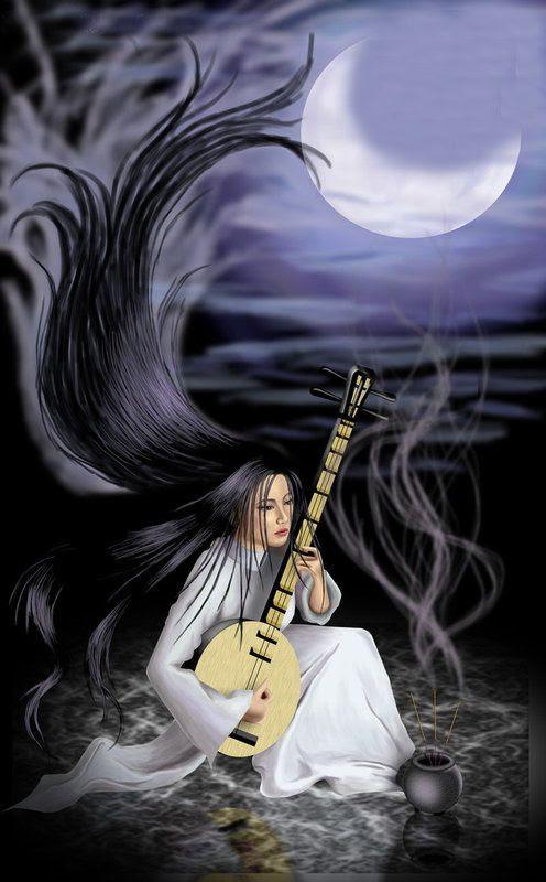 http://a401.idata.over-blog.com/0/42/84/39/Album3/RuNuaVangTrang.jpg