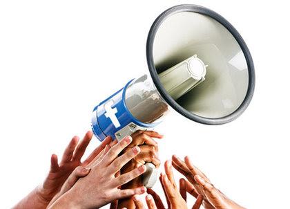 facebook-sponsored-posts-worth-the-money-real-estate-marketing